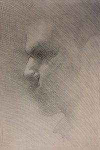 zelfportret-kopie