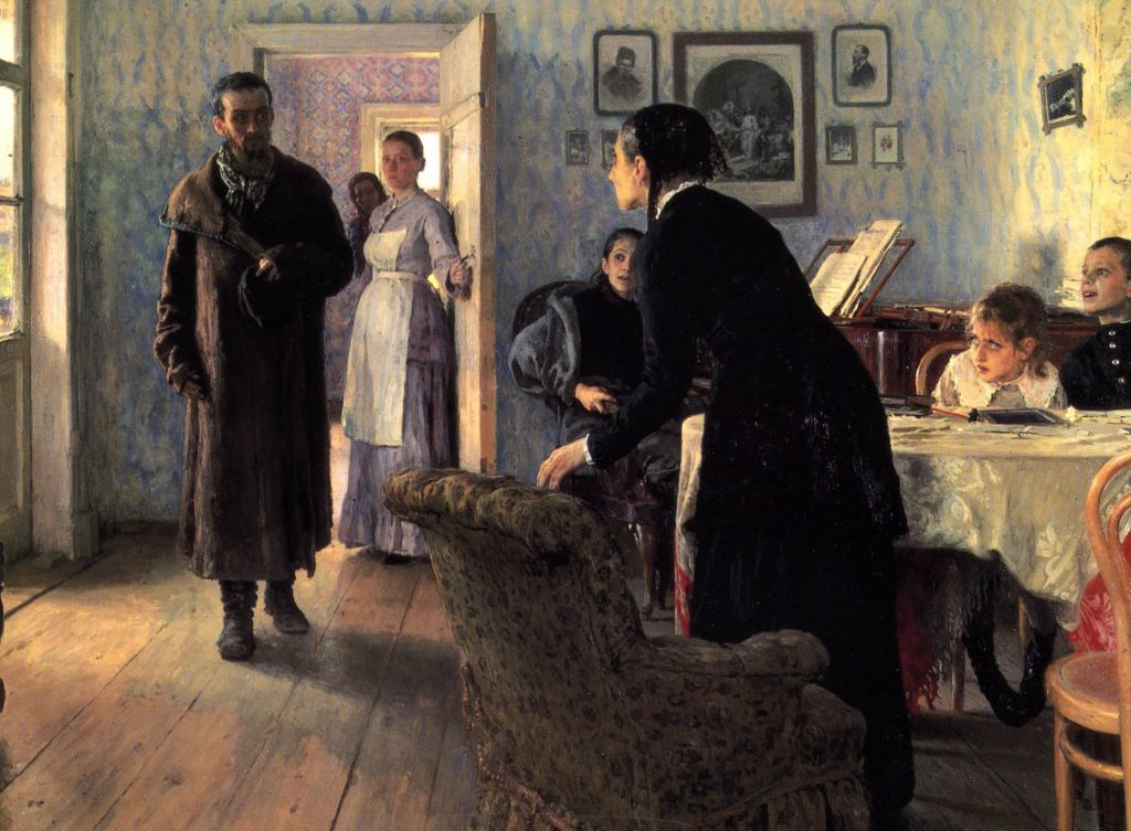 repin-unexpected-visitor-1888