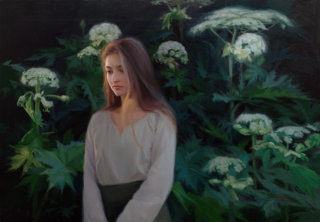 Svetlana Tartakovska, Masterclass
