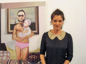 Helen Verhoeven wint belangrijke ABN AMRO Kunstprijs