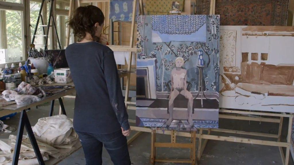 Foto: Atelier.log Helen Verhoeven