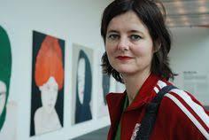 Katinka Lampe geeft Masterclass bij OOK